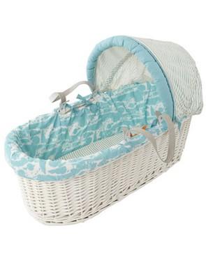 baby-joule-nursery-magical-moses-basket_33183