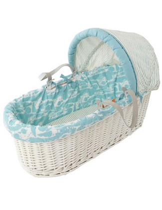 baby-joule-nursery-magical-moses-basket_33183