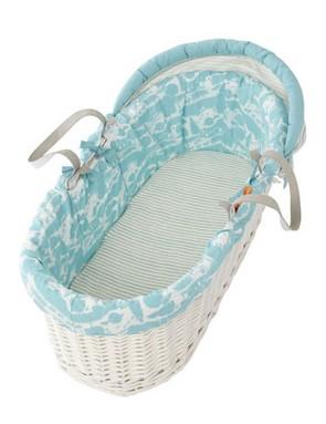 baby-joule-nursery-magical-moses-basket_33184