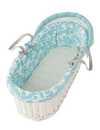 baby-joule-nursery-magical-moses-basket_33184