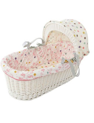 baby-joule-nursery-magical-moses-basket_33185