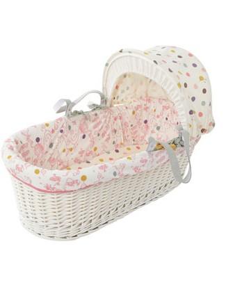 baby-joule-nursery-magical-moses-basket_33185