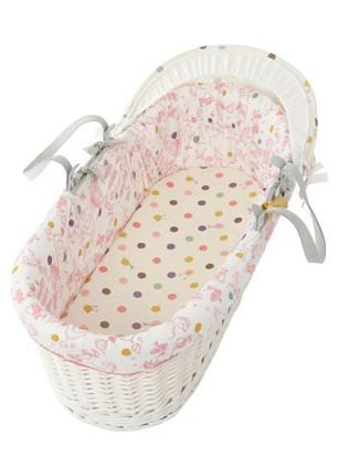 baby-joule-nursery-magical-moses-basket_33186
