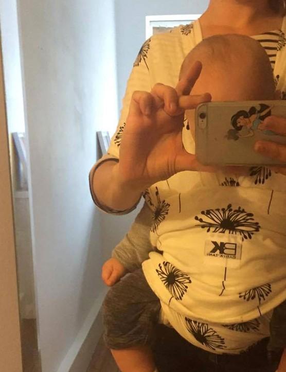 baby-ktan-carrier_182583