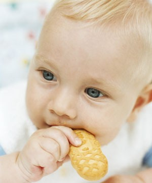 baby-led-weaning_71322