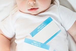 baby-name-ideas_181942