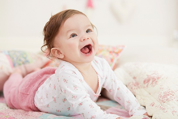 baby-names-england-and-wales-ons_208485