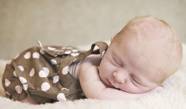 baby-names-the-good-bad-and-strange_27564