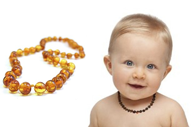 baby-necklaces-safety-warning_85310