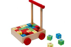baby-play-equipment-suitable-from-12-months_17367