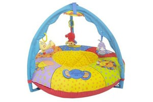 baby-play-equipment-suitable-from-3-months_17333