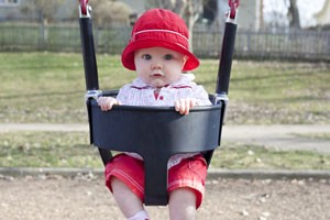 baby-play-equipment-suitable-from-6-months_17357
