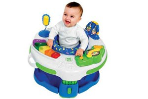 baby-play-equipment-suitable-from-6-months_17358