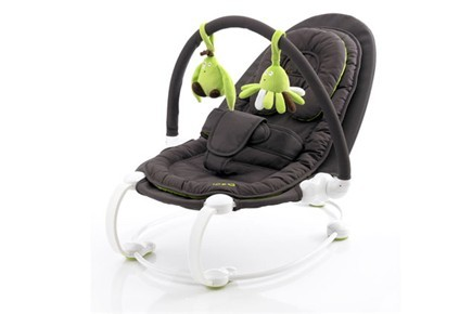 baby-play-equipment-suitable-from-birth_17319