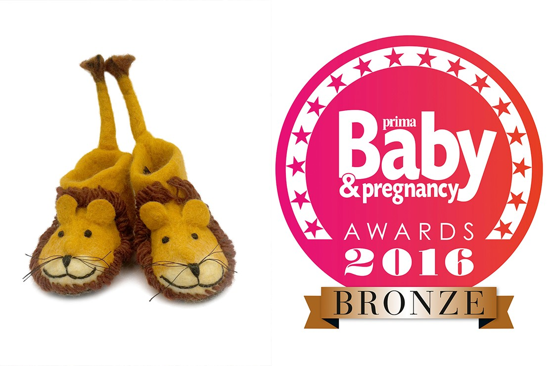 baby-prima-awards-2016-baby-gift-keepsake_146402