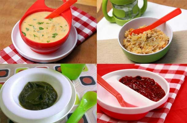 baby-recipes-for-weaning-at-7-months-week-1_57148
