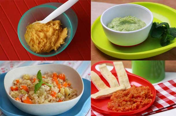 baby-recipes-for-weaning-at-7-months-week-2_57162