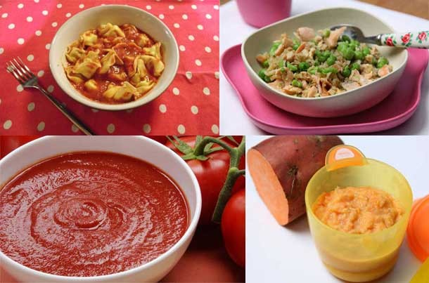 baby-recipes-for-weaning-at-8-months-week-1_57353