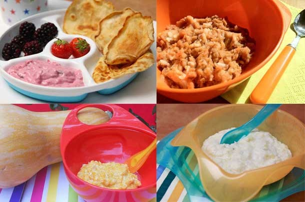 baby-recipes-for-weaning-at-8-months-week-2_57360