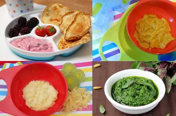baby-recipes-for-weaning-at-8-months-week-2_57368