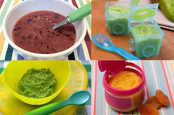baby-recipes-for-weaning-week-2_57108