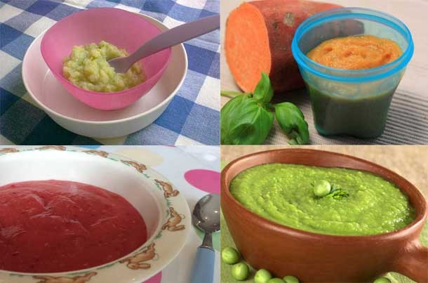 baby-recipes-for-weaning-week-3_57119