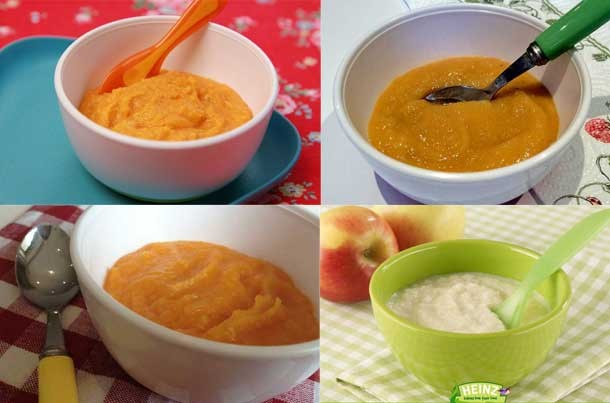 baby-recipes-for-weaning-week-4_57130
