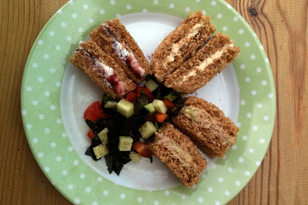 baby-sandwiches-with-chopped-salad_48757