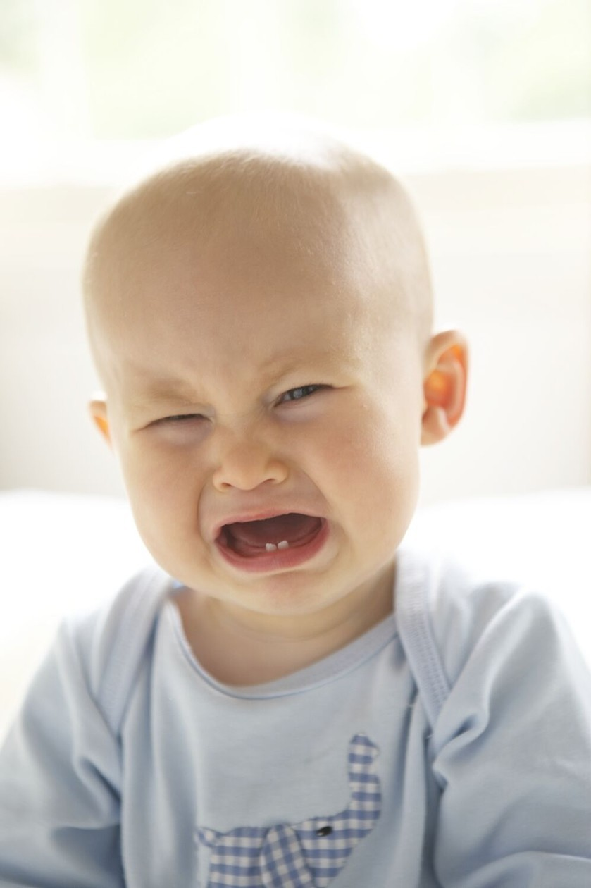 baby-sick-or-reflux_39