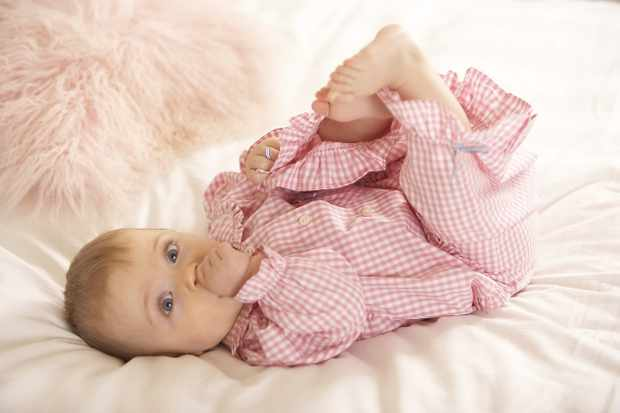 baby-sleep-solutions_102