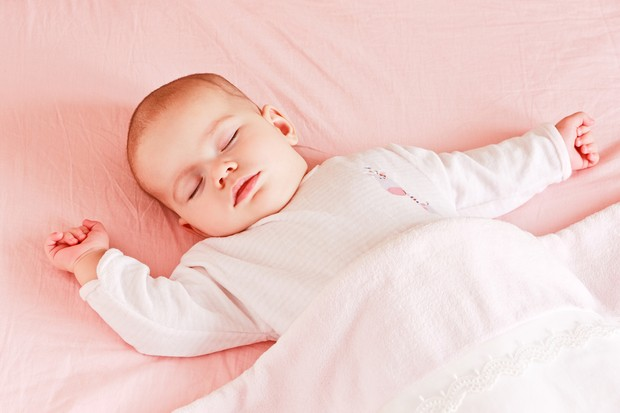 baby-sleep-solutions_73111