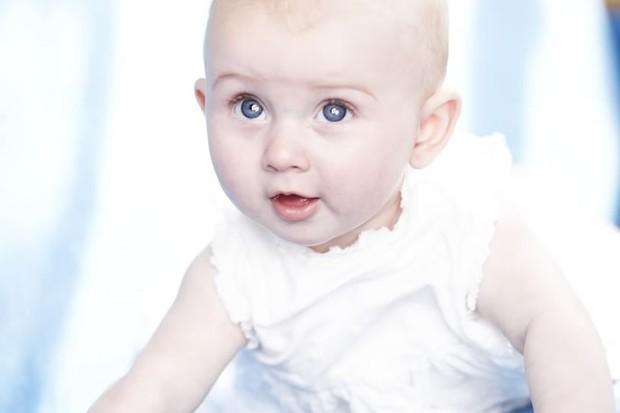 baby-sleep-worries-sorted_1735