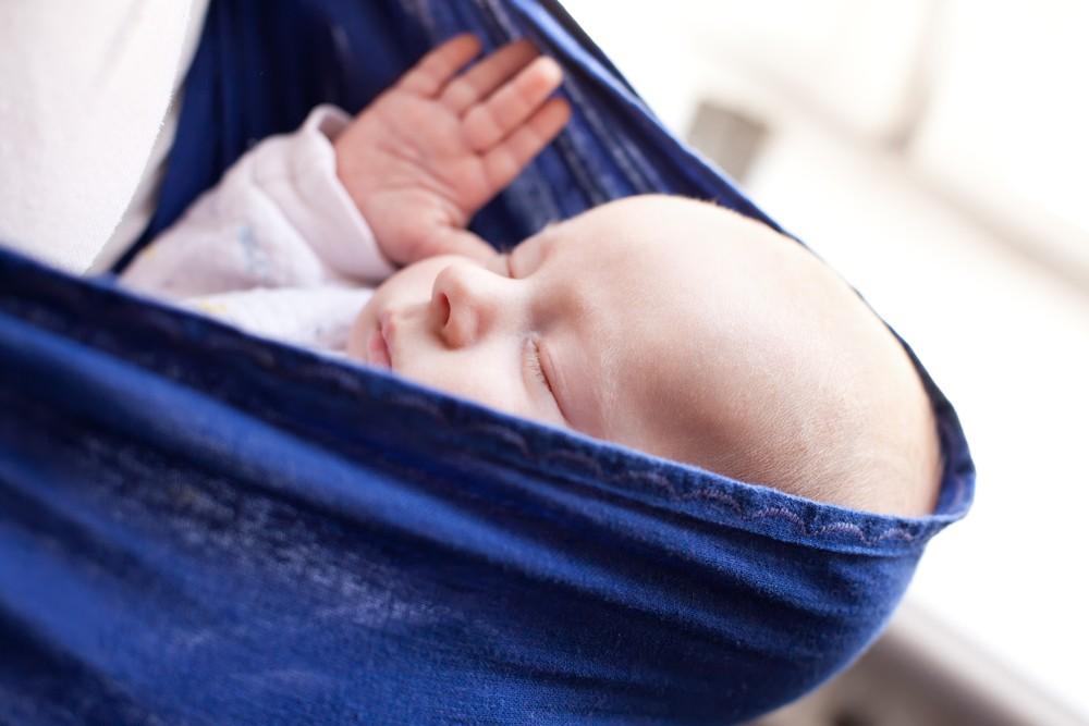 baby-sling-death-a-sad-safety-reminder-for-parents_27724
