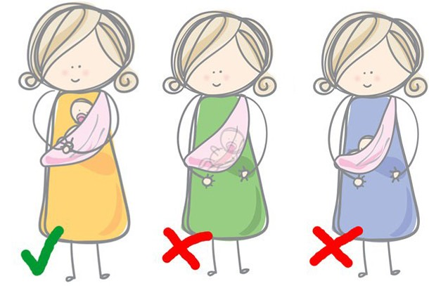 baby-slings-how-to-wear-one-safely_128510