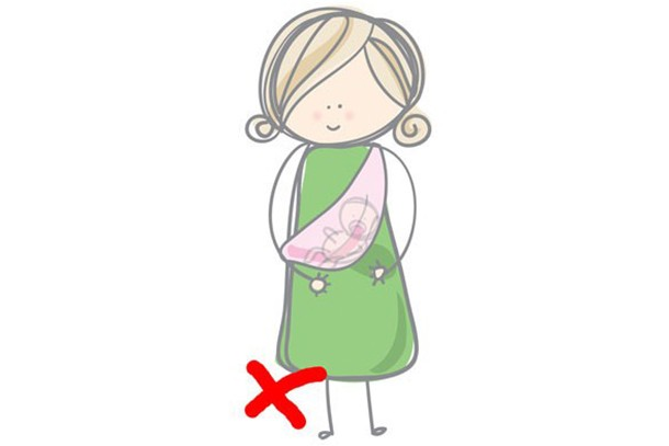 baby-slings-how-to-wear-one-safely_128512
