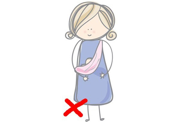 baby-slings-how-to-wear-one-safely_128513