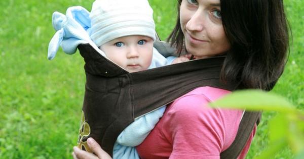 04ef8f404bf Baby slings – safety concerns update - MadeForMums