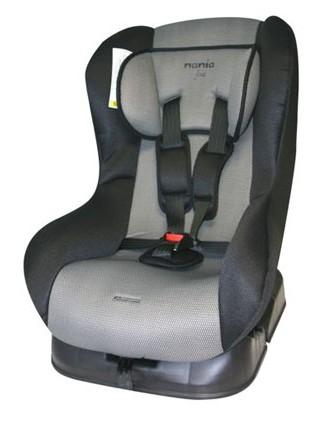 baby-start-argos-multi-recline-seat_4577