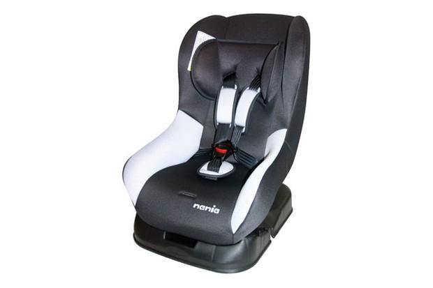 baby-start-argos-multi-recline-seat_4578