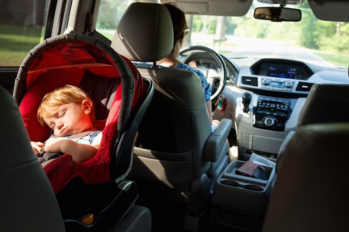 baby-toddler-and-child-car-seat-laws-in-europe-and-around-the-world_200938