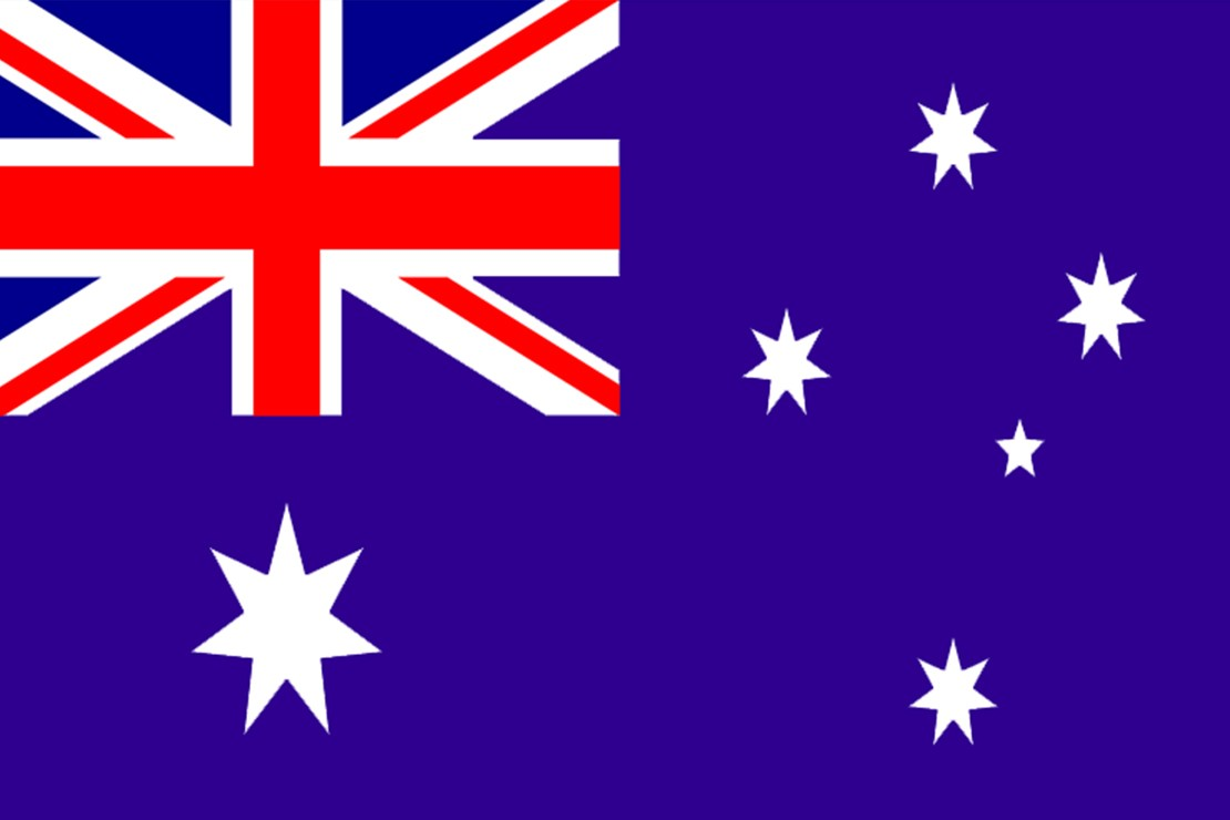 baby-toddler-and-child-car-seat-laws-in-europe-and-around-the-world_australia
