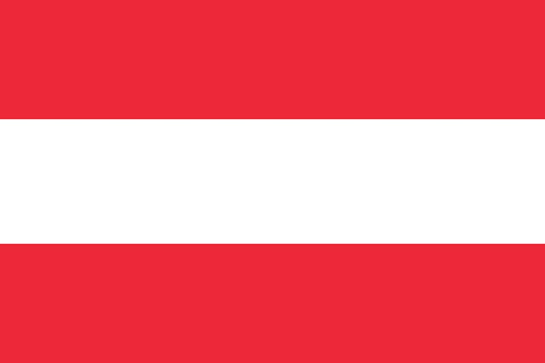 baby-toddler-and-child-car-seat-laws-in-europe-and-around-the-world_austria