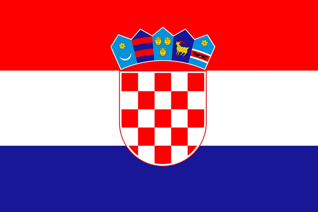 baby-toddler-and-child-car-seat-laws-in-europe-and-around-the-world_croatia