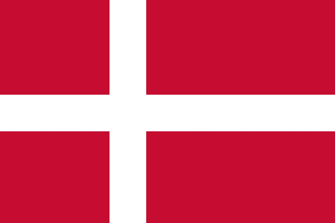 baby-toddler-and-child-car-seat-laws-in-europe-and-around-the-world_denmark