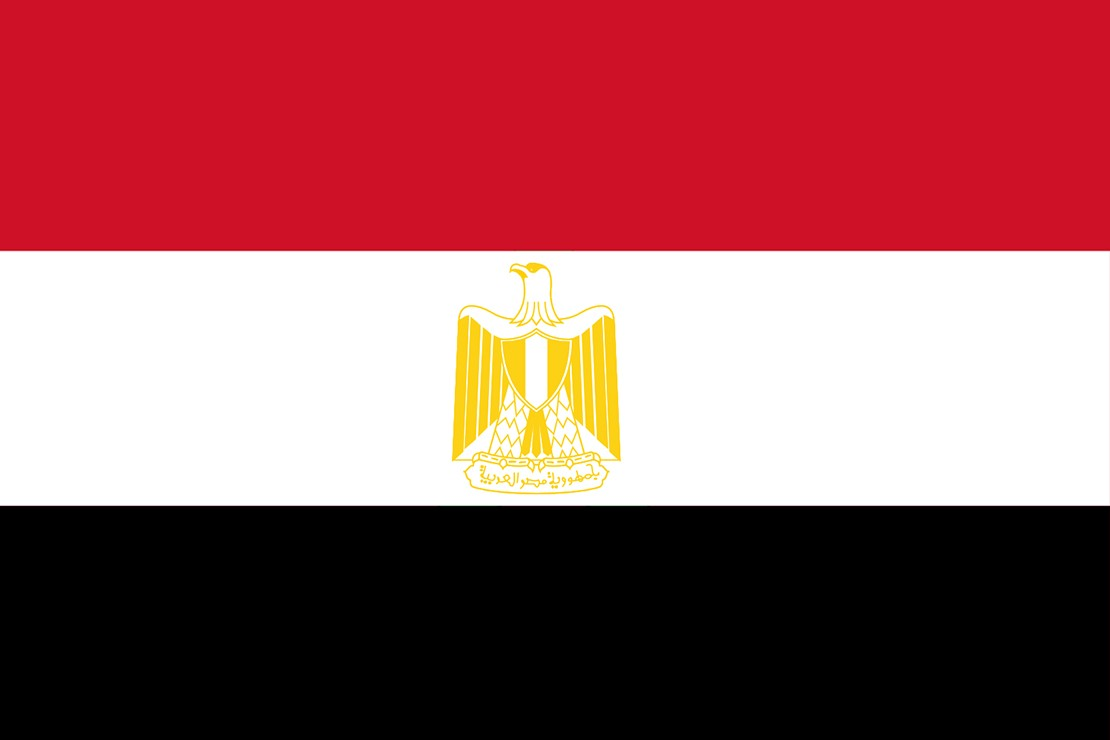 baby-toddler-and-child-car-seat-laws-in-europe-and-around-the-world_egypt