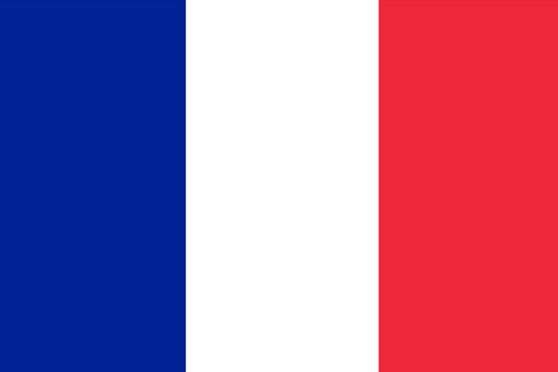 baby-toddler-and-child-car-seat-laws-in-europe-and-around-the-world_france