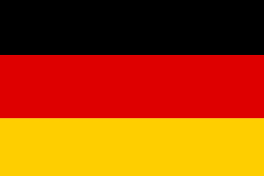 baby-toddler-and-child-car-seat-laws-in-europe-and-around-the-world_germany
