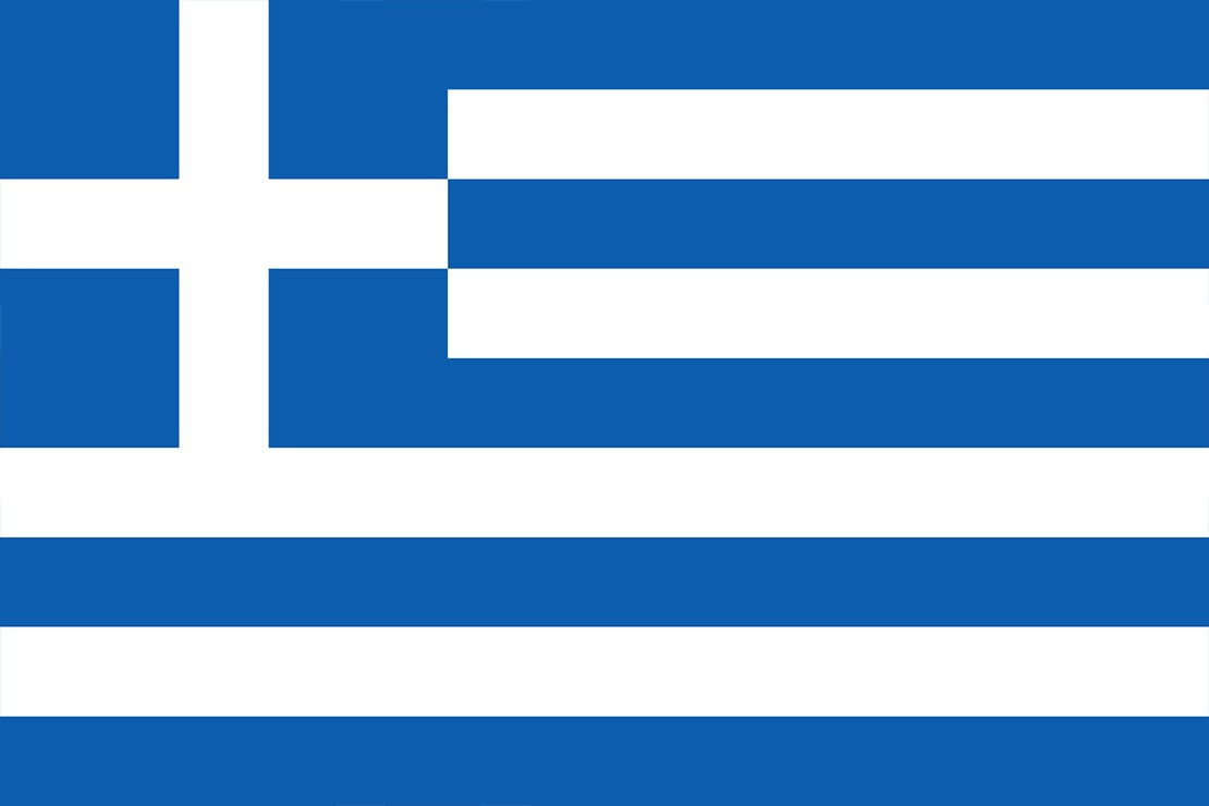 baby-toddler-and-child-car-seat-laws-in-europe-and-around-the-world_greece