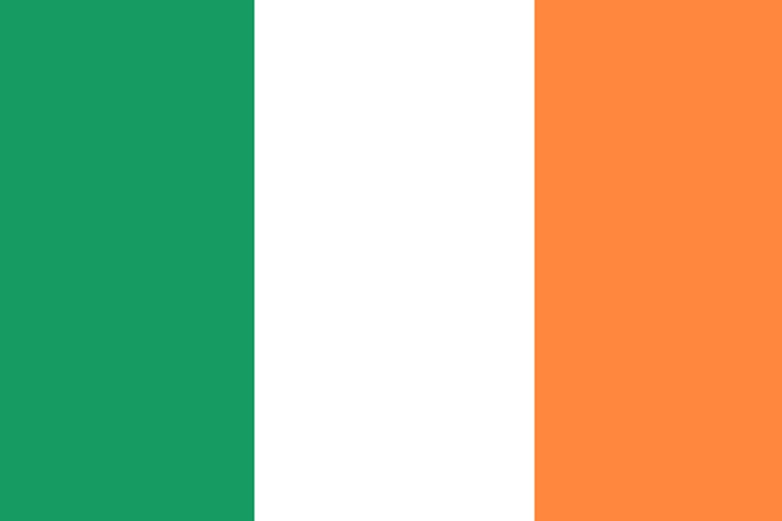 baby-toddler-and-child-car-seat-laws-in-europe-and-around-the-world_ireland