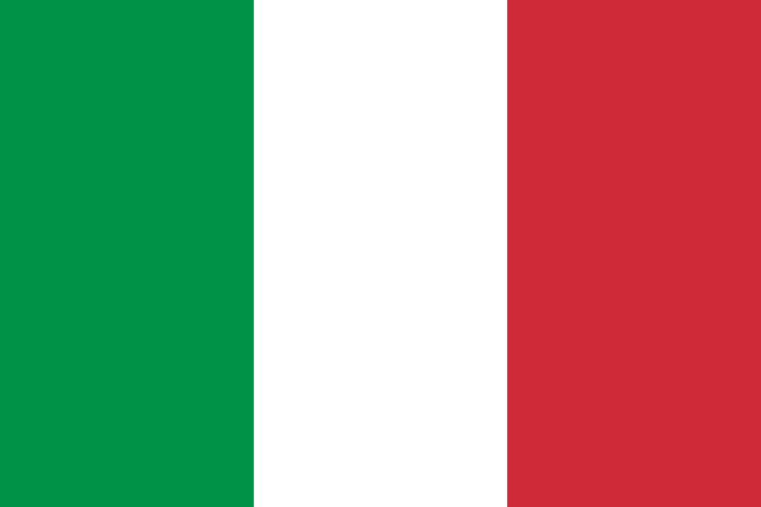 baby-toddler-and-child-car-seat-laws-in-europe-and-around-the-world_italy
